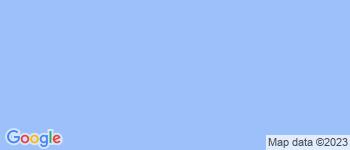 Google Map of The Shinn Law Firm, LLC's Location